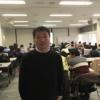 【長野県松本市】プログラミング教室を開催!