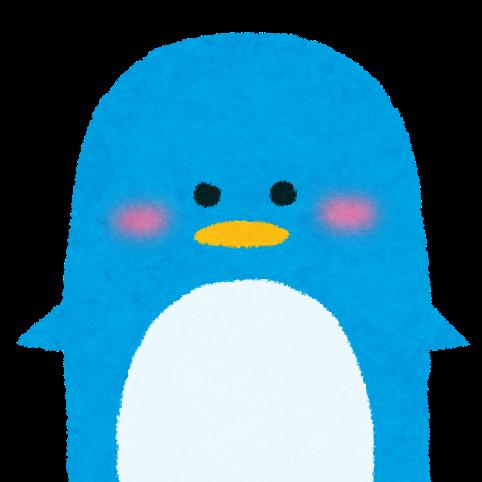 shiちゃん