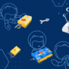 新しい年とともに、新しいGitHub を - GitHubブログ
