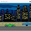 スクラッチで背景をシフトさせる方法 | 楓プログラミングスタジオ【桑名市のプログラ