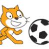 Scratchサイトから君の作品を世界に発信しよう! | 楓プログラミングスタジオ【桑名市