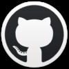 GitHub - takaaki-niikawa/python-sample